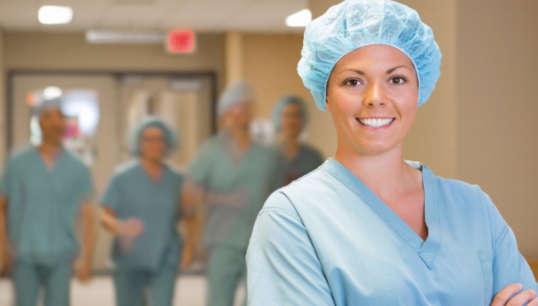 6 Best Practices for Infection Prevention in Ambulatory Surgery Centers