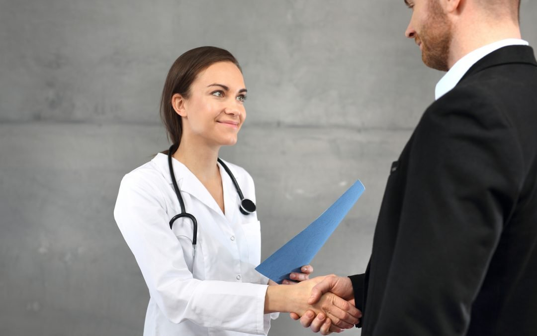 The Benefits of Shifting TJA Procedures to Same Day Discharge