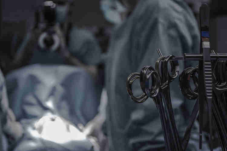 7 Qualities of Effective Sterile Processing Leadership