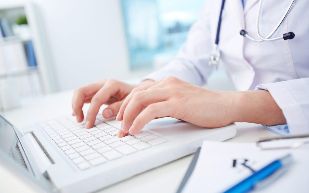 Presurgical Evaluation Case Study: Improving Presurgical Evaluation to Optimize the Daily Schedule