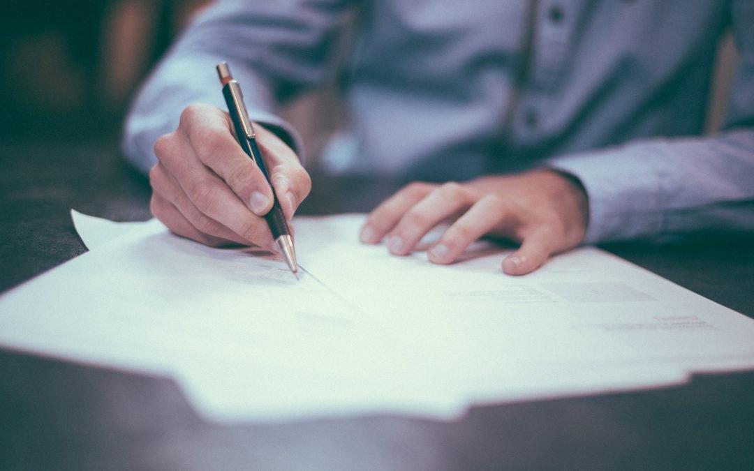 Essential Elements of Business Case Development